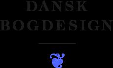 danskbogdesing