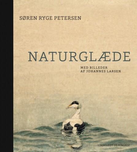 Naturglæde Søren Ryge-Petersen