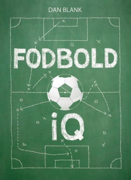 Fodbold IQ af Dan Blank