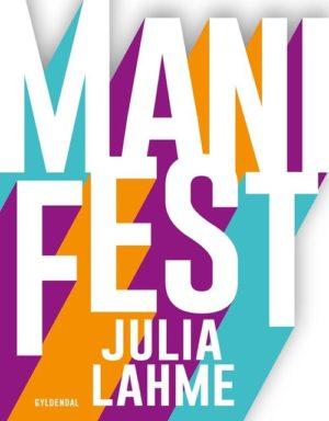 Manifest af Julia Lahme